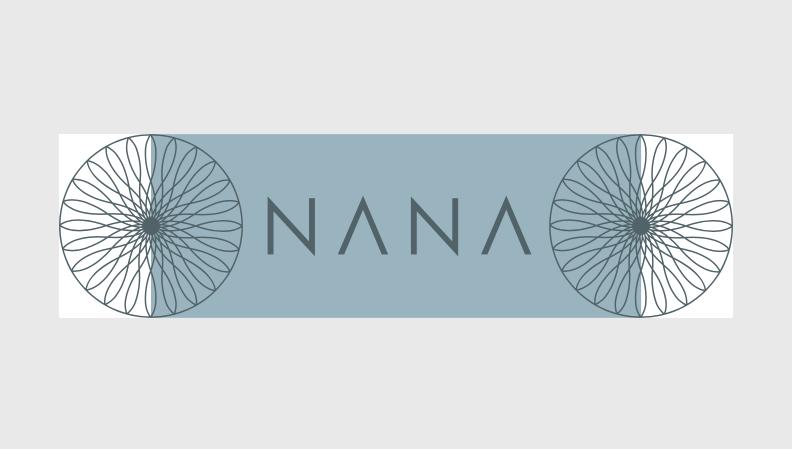 nanaLogoSmall