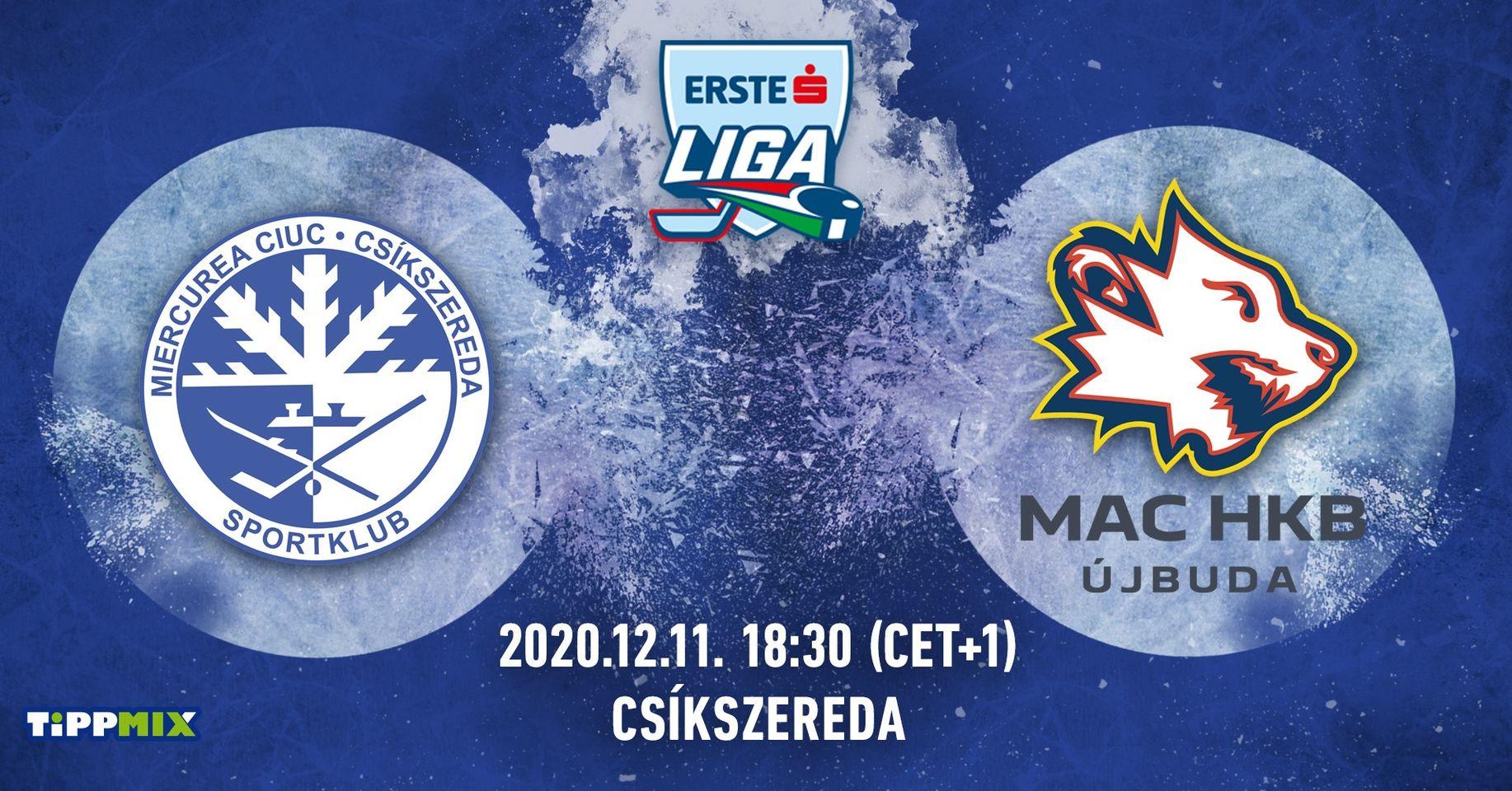 SportKlub_MAC_2020.12.11